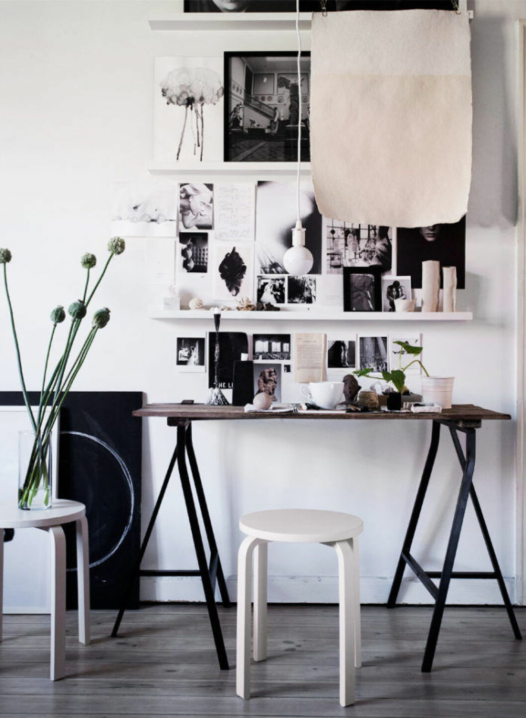 01. ikea-workspace