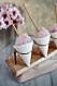 Sangria snow cone recept drink