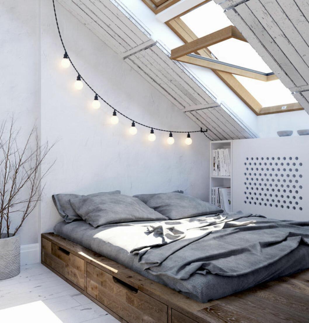 02. ljusslingor-sovrum