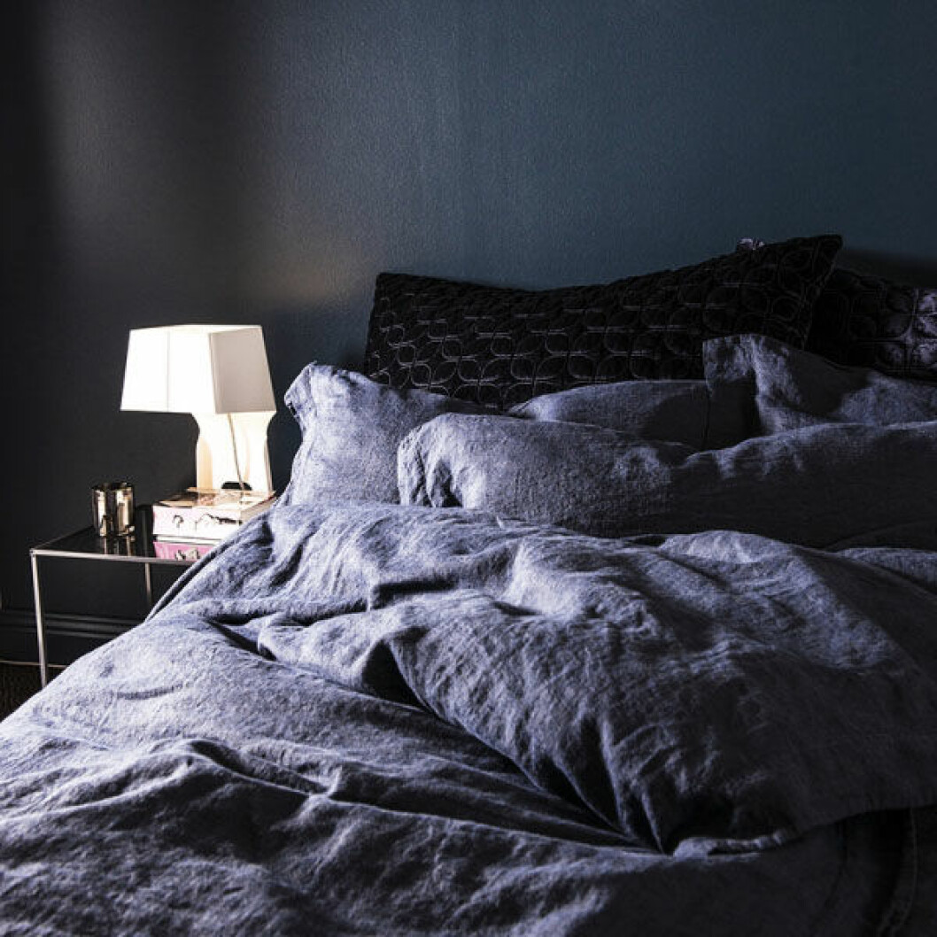 02. mysigare-hemma-sovrum