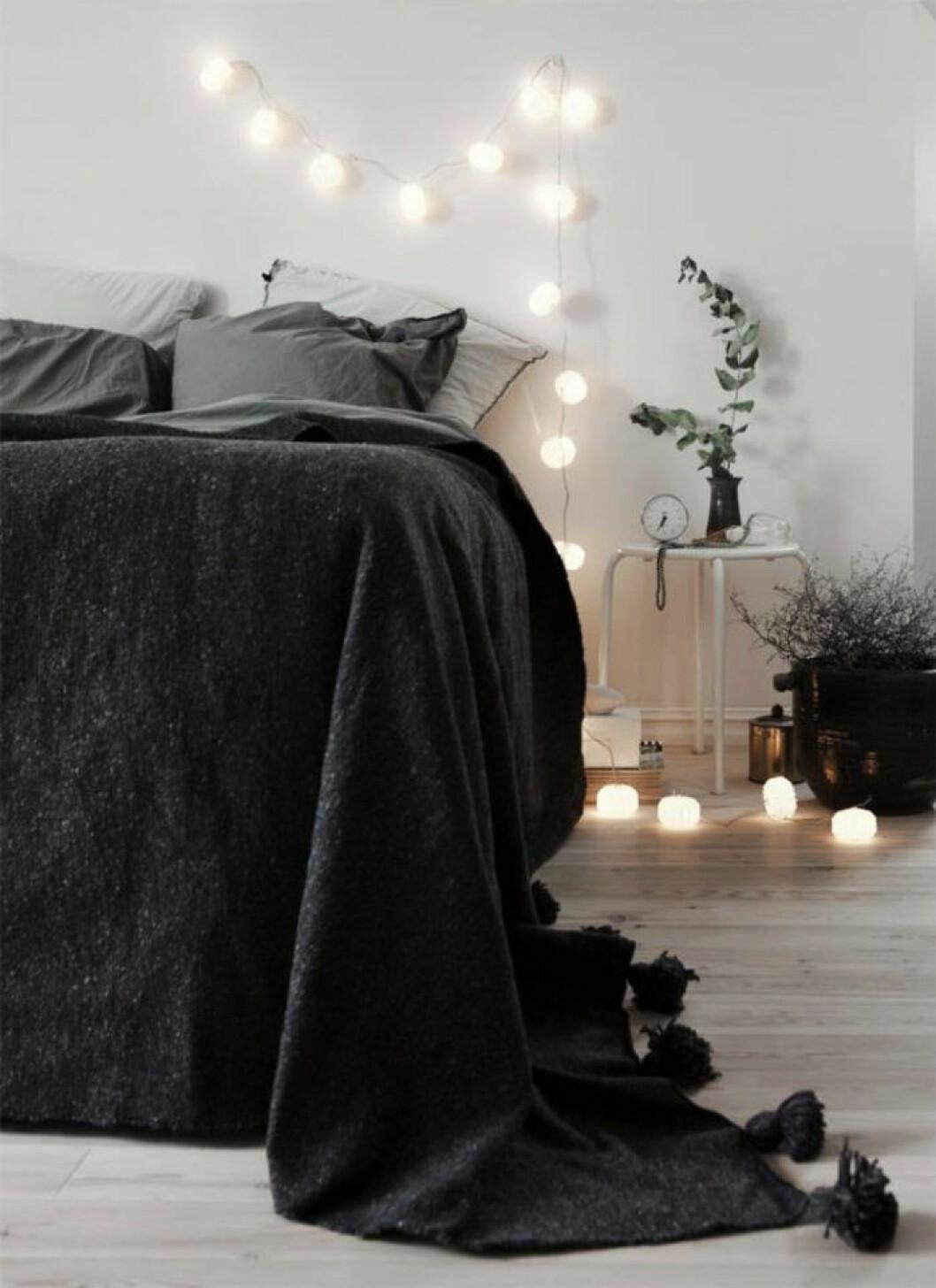 04. ljusslingor-sovrum