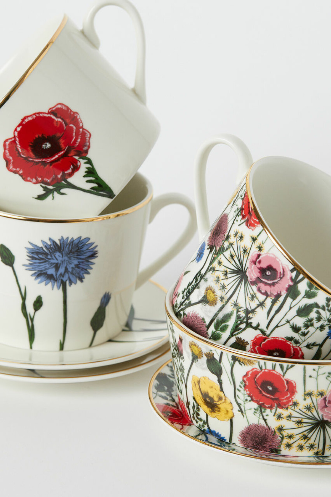 Keramik, H&M Home