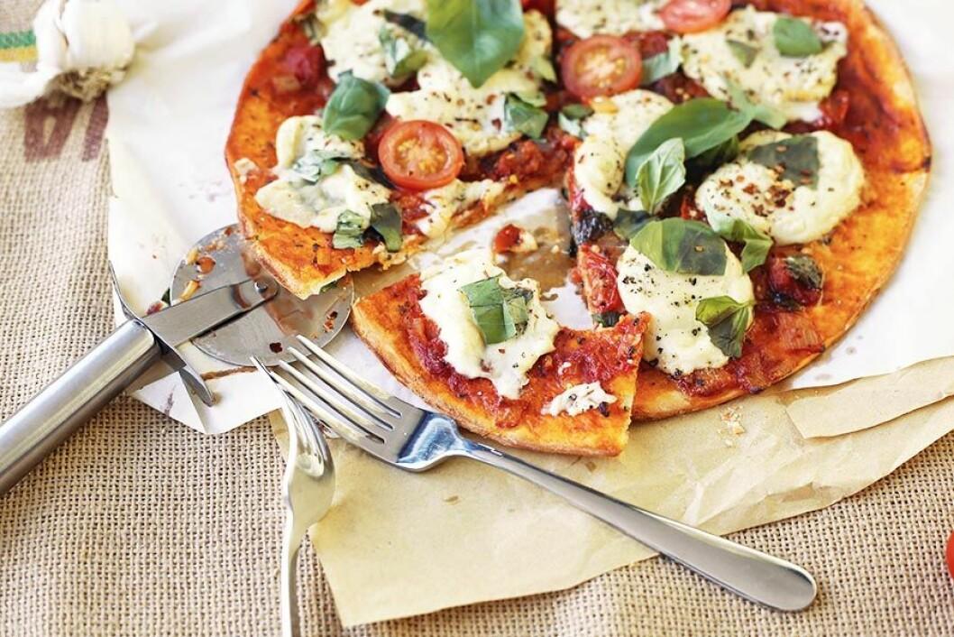 07. vegan-pizza-margherita-7