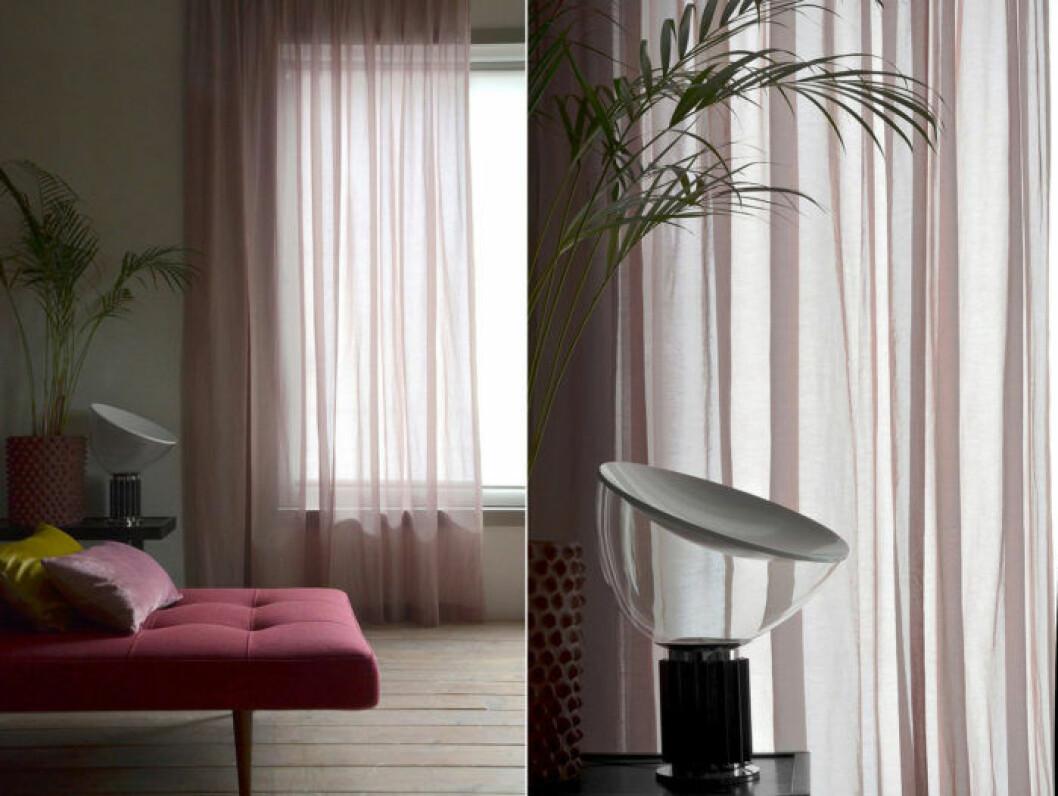 Skira rosa gardiner