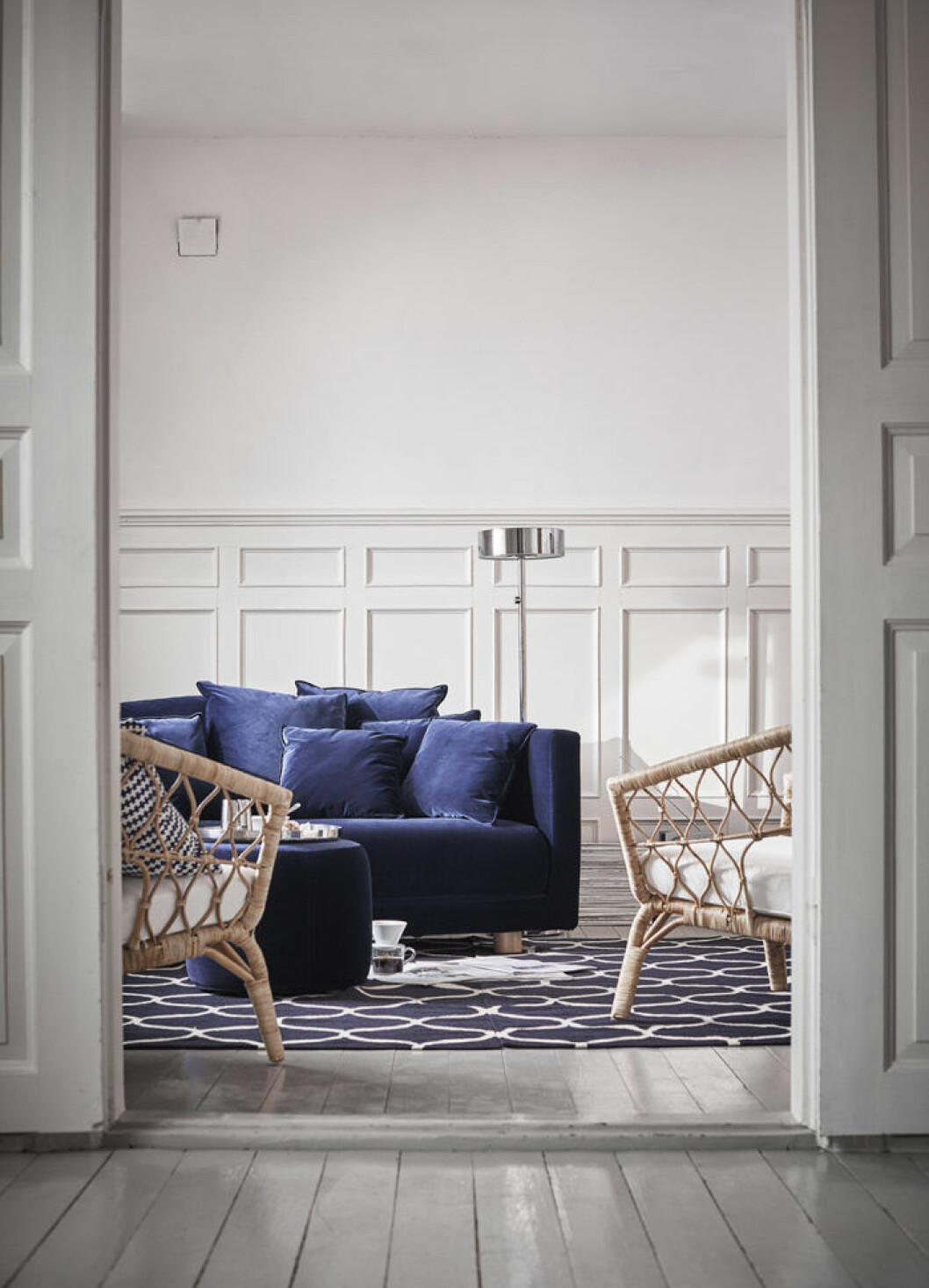 08. sammet-soffa-ikea-stockholm