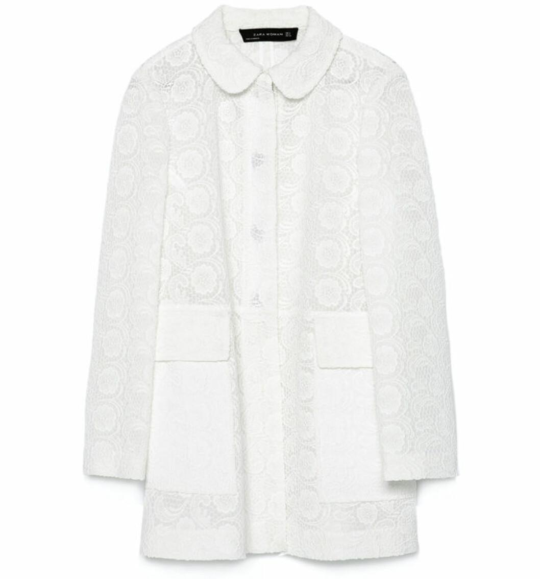 1. Kappa, 1159 kr, Zara