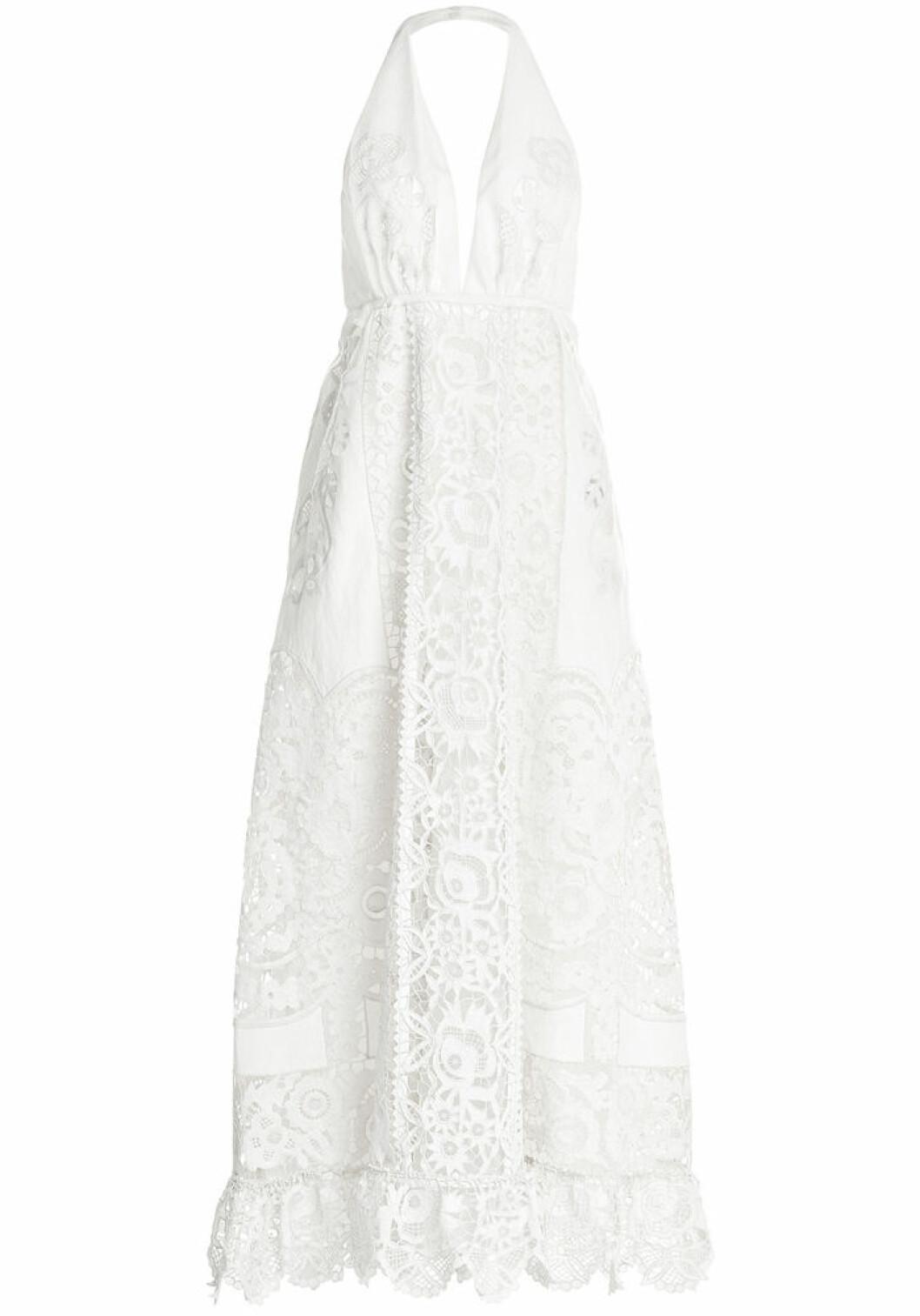 1. Klänning, 65.096 kr, Valentino Stylebop.com