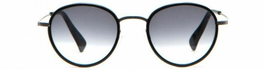 1. Solglasögon 2 200 kr, Hope