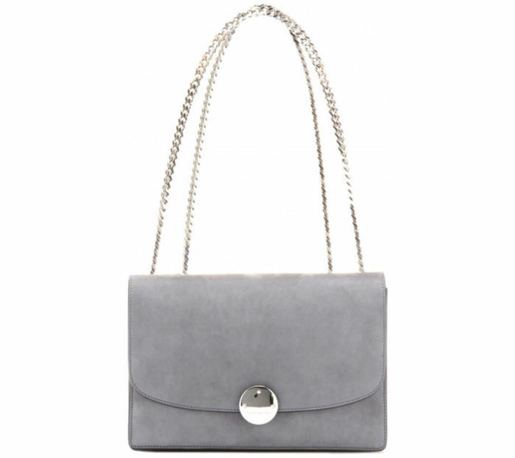 10. Väska, 13286 kr, Marc Jacobs Mytheresa.com