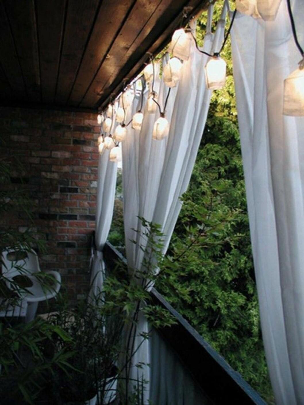 11. balkong