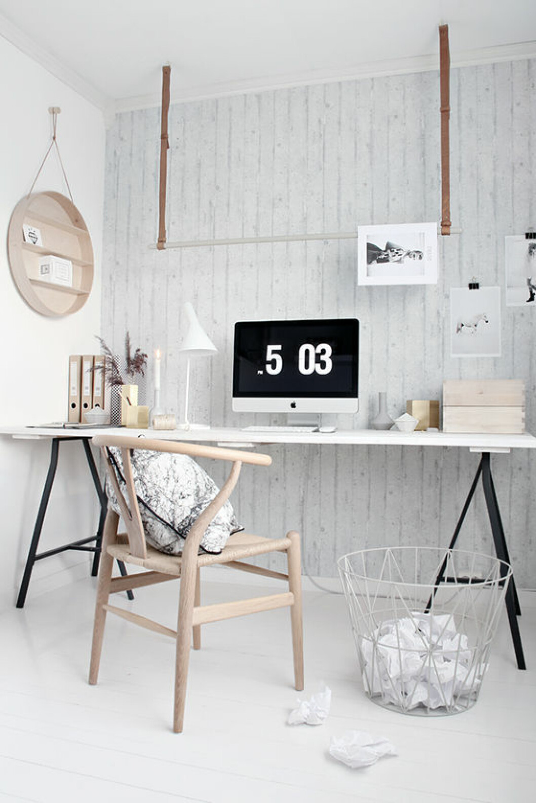 11. Ferm-Living-workspace