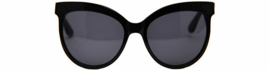 11. Solglasögon, 1 400 kr, E&E Glasses