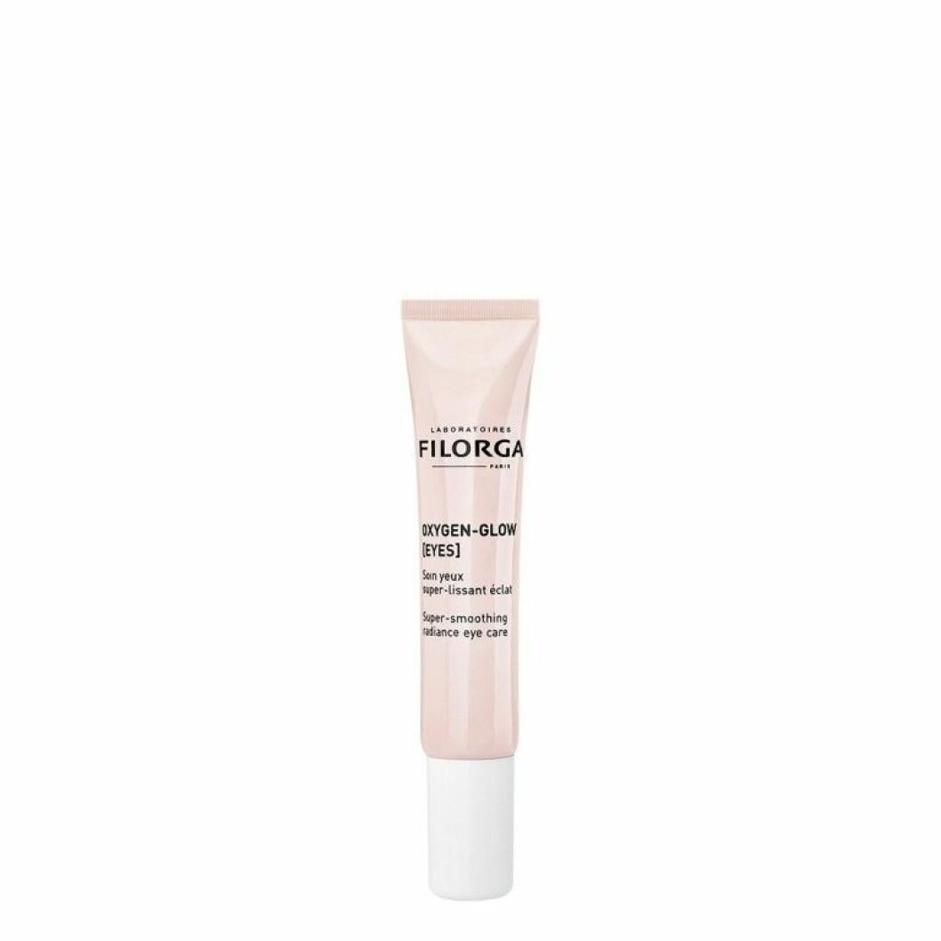 Oxygen-glow eye cream från Filorga