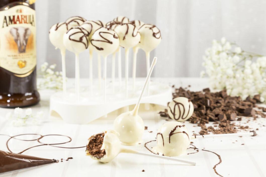 12_Amarula cream-cakepops