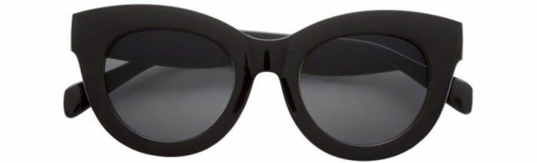 13. Solglasögon, 79,50 kr, H&M