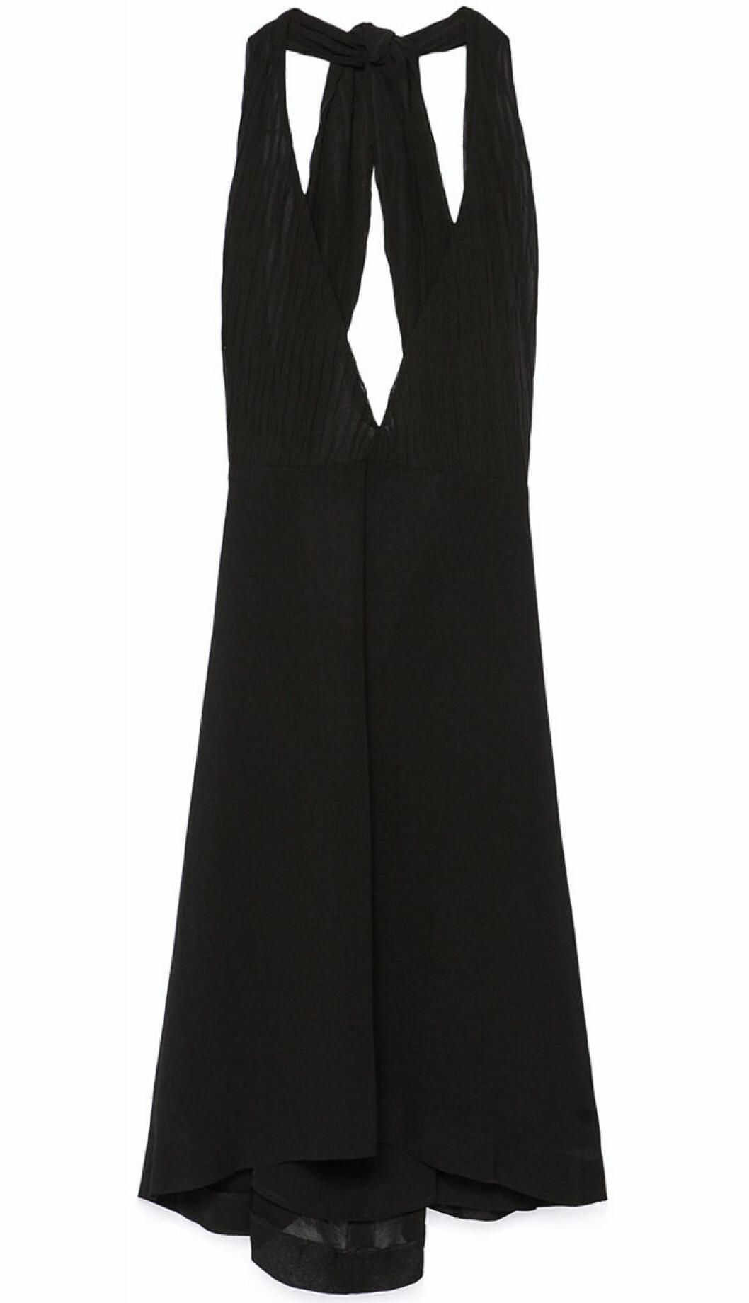 14. Klänning, 699 kr, Zara