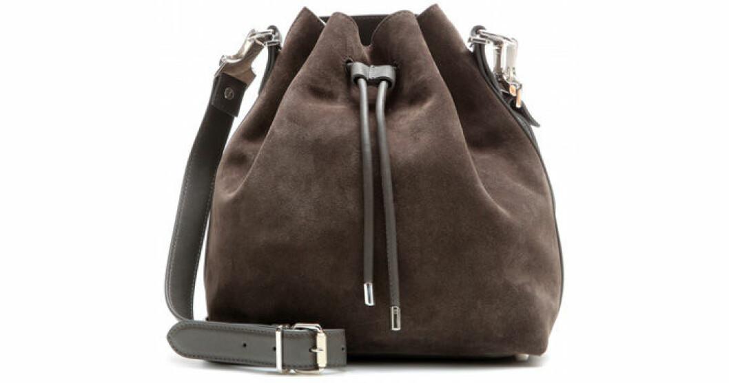 14. Väska, 6576 kr, Proenza Schouler Mytheresa.com