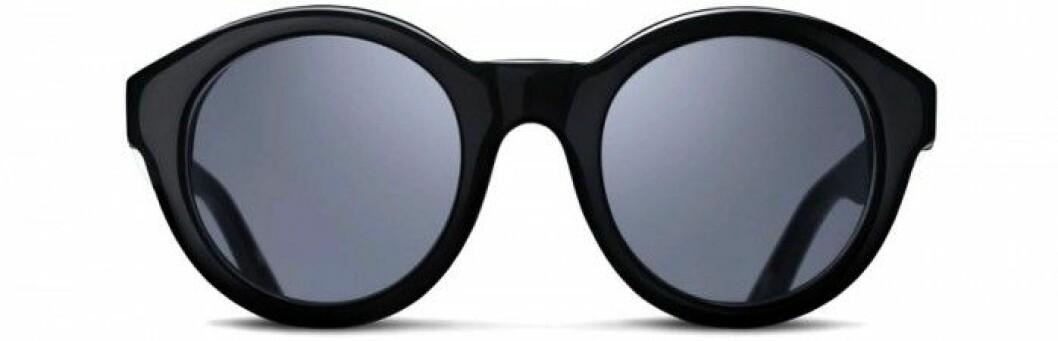 15. Solglasögon, 1 195 kr, Triwa