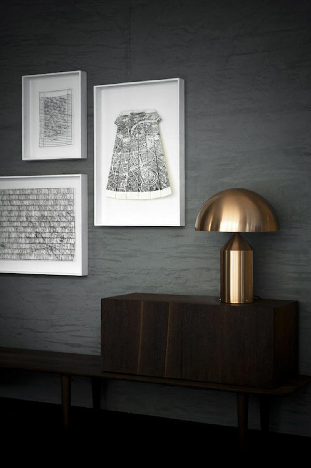 15. wallpaper grå