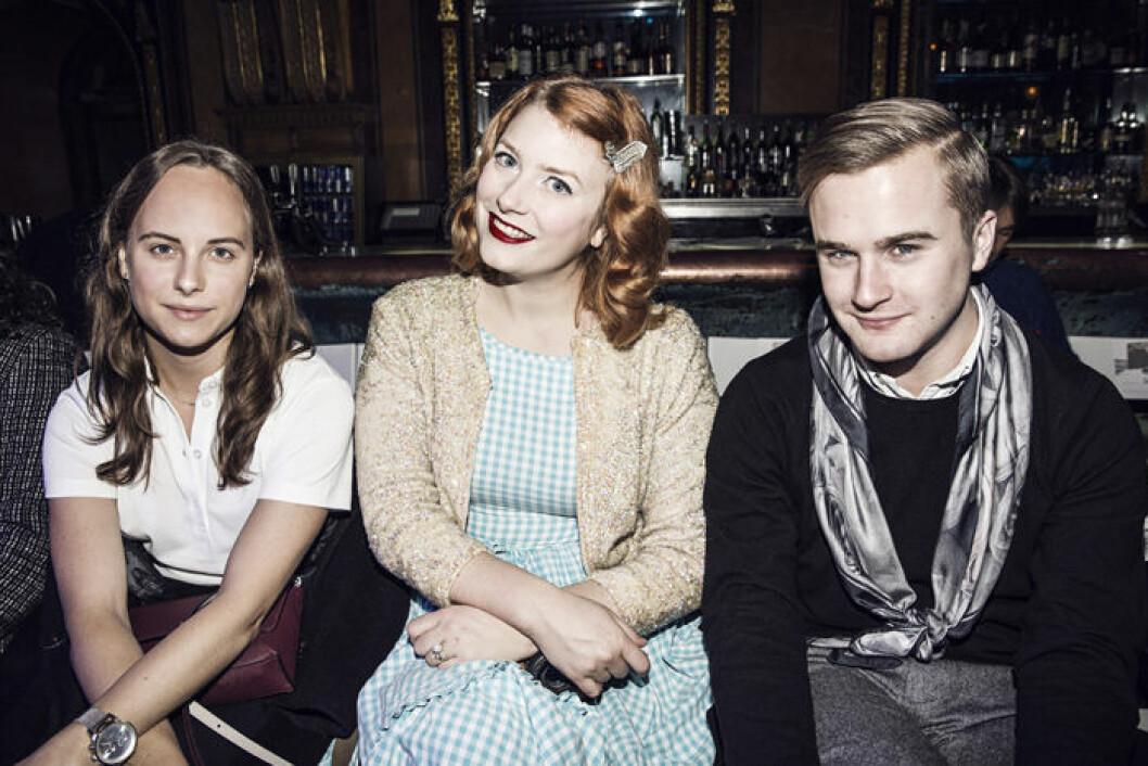 20150127_HM_Frontrow_Johanna Andersson + Elsa Billgren + Gustav Broström_0001