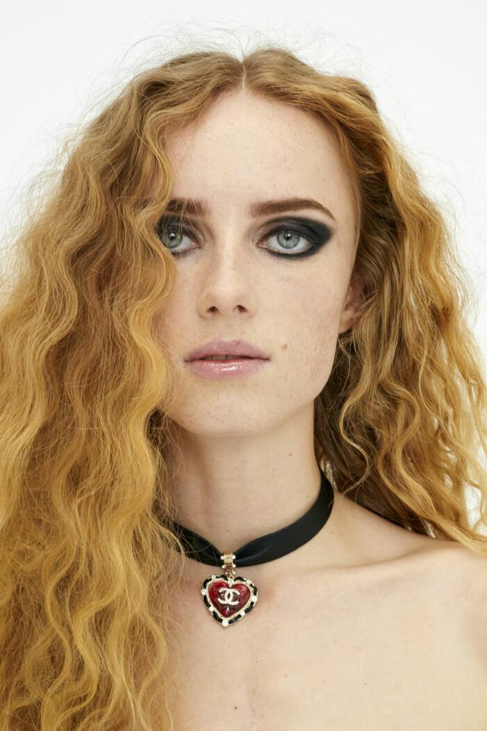 Chanels Métiers d'Art-kollektion plåtad av ingen mindre än Juergen Teller