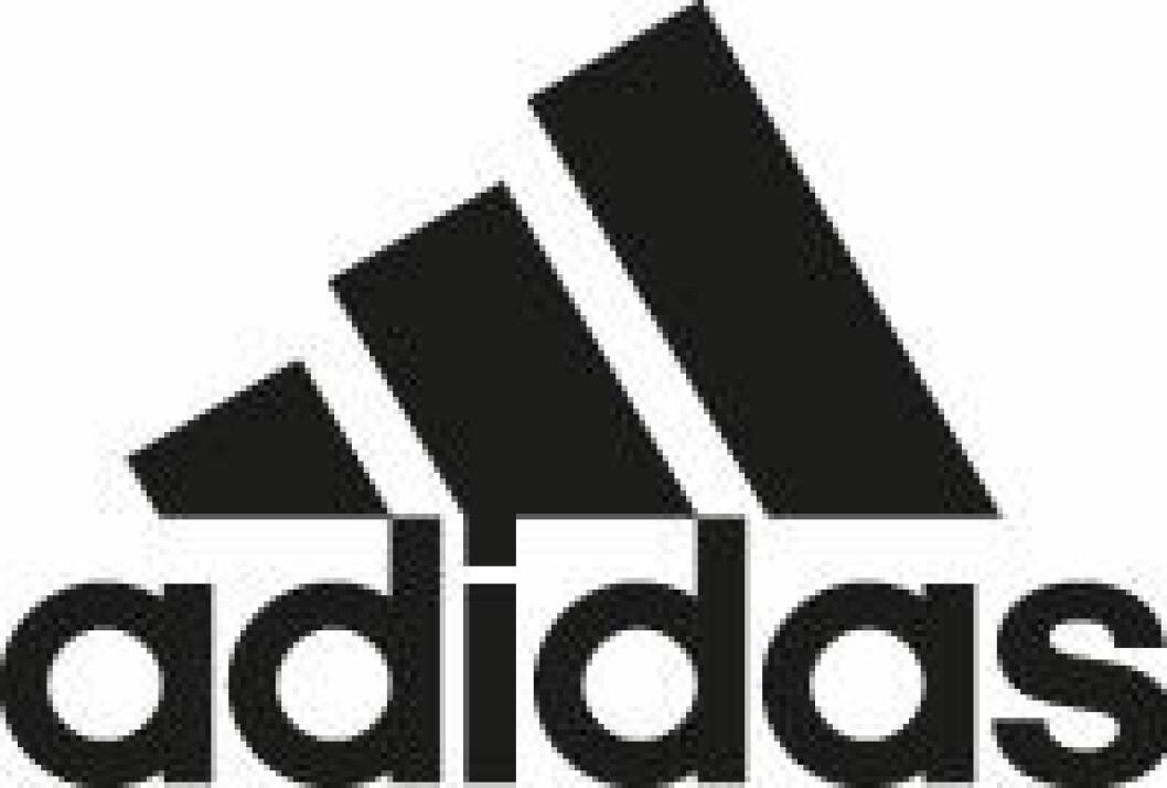 21700_adidas_logo_200