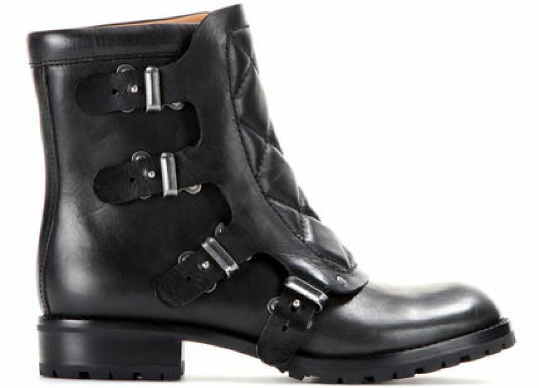 3. Boot, 4582 kr, Marc by Marc Jacobs Mytheresa.com