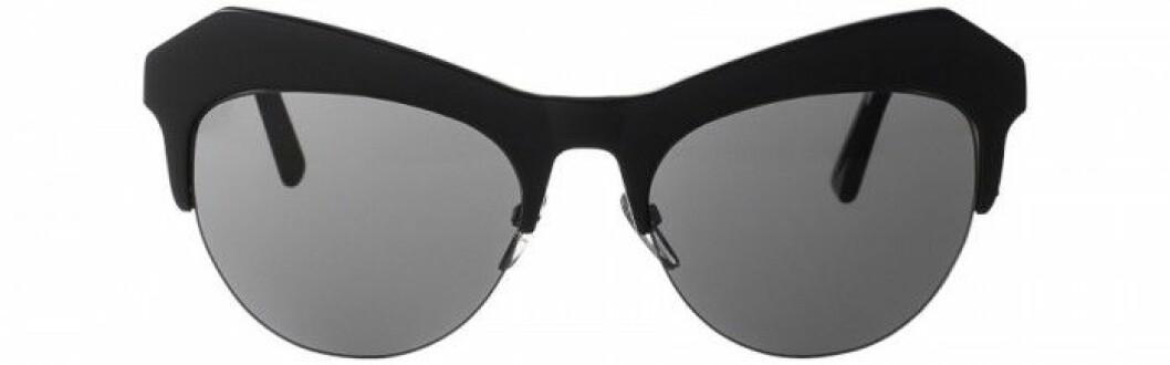 3. Solglasögon, 1 800 kr, E&E Glasses