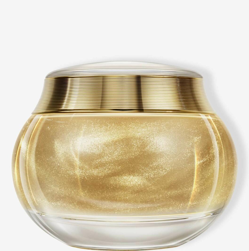 Dior Geleé d'Or