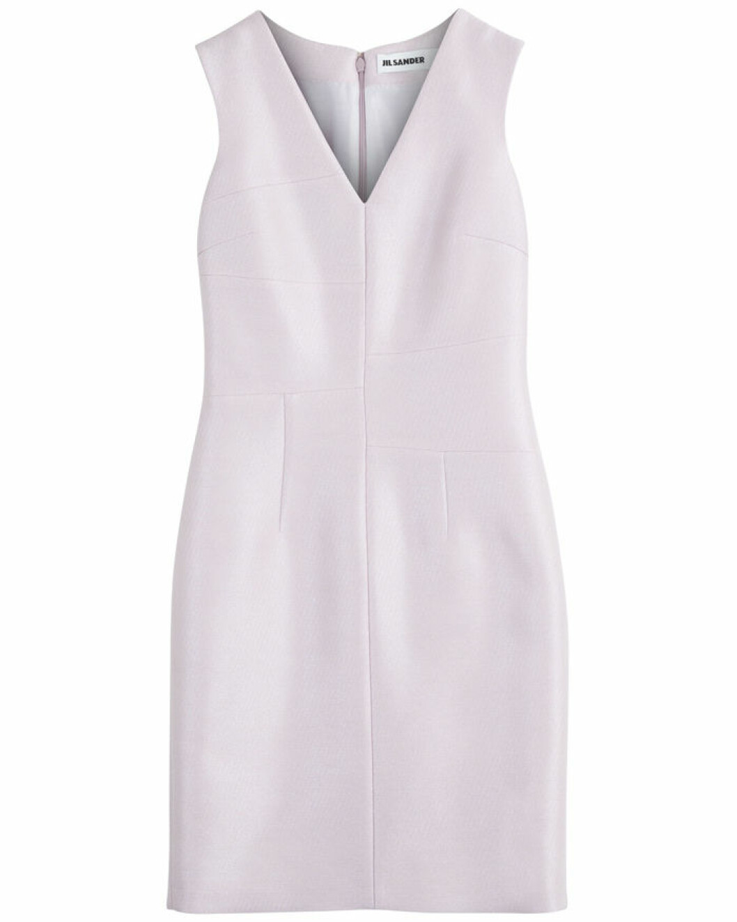 4. Klänning, 11.099 kr, Valentino Stylebop.com