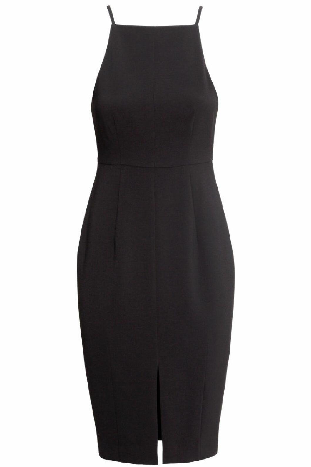 4. Klänning, 299 kr, H&M