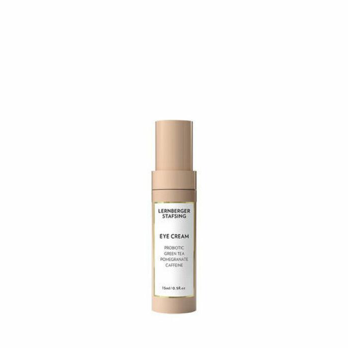 Lernberger Stafsings Eye cream