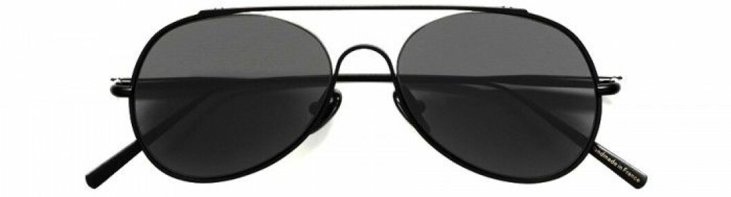 5. Solglasögon, 2295 kr, Acne studios