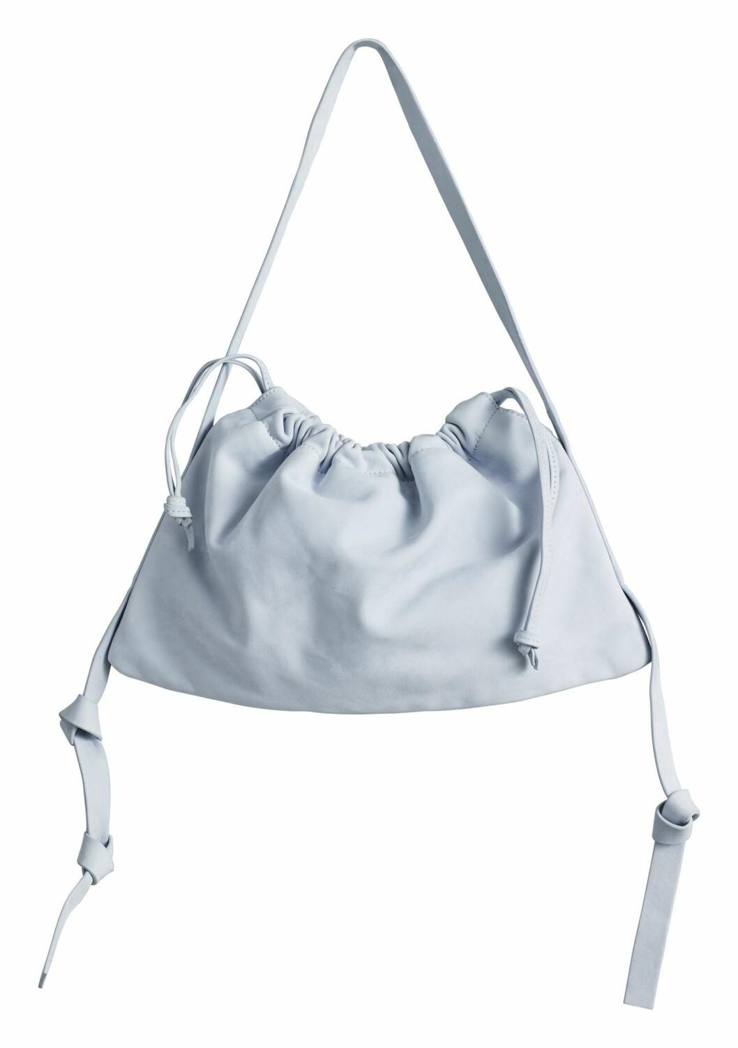 Väska H&M Studio SS20