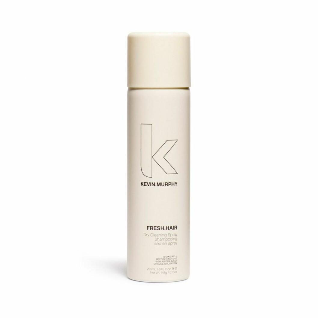 Fresh Hair dry schampoo från Kevin Murphy.