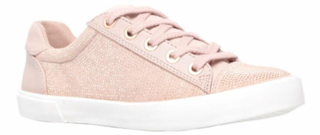 7. Sneaker, 1114 kr, Kurt Geiger