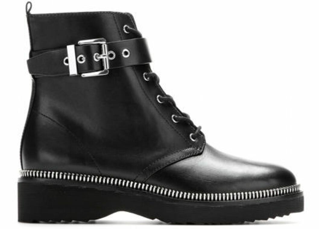 8. Boot, 3450 kr, Michael by Michael Kors Mytheresa.com
