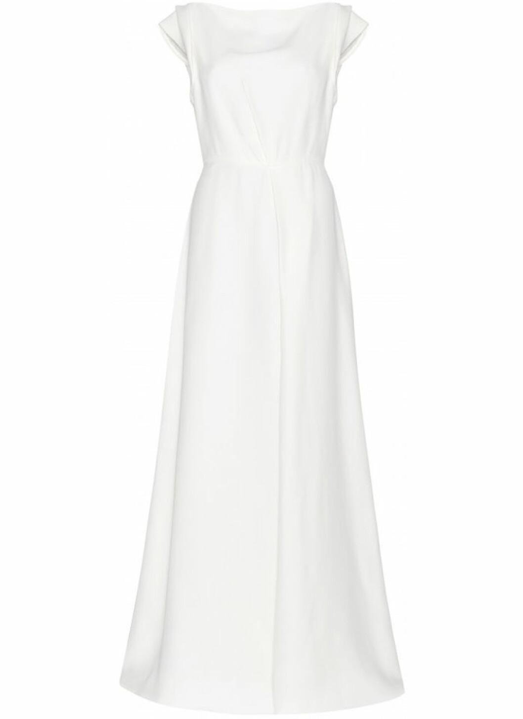 8. Klänning, 25483 kr, Victoria Beckham Mytheresa.com