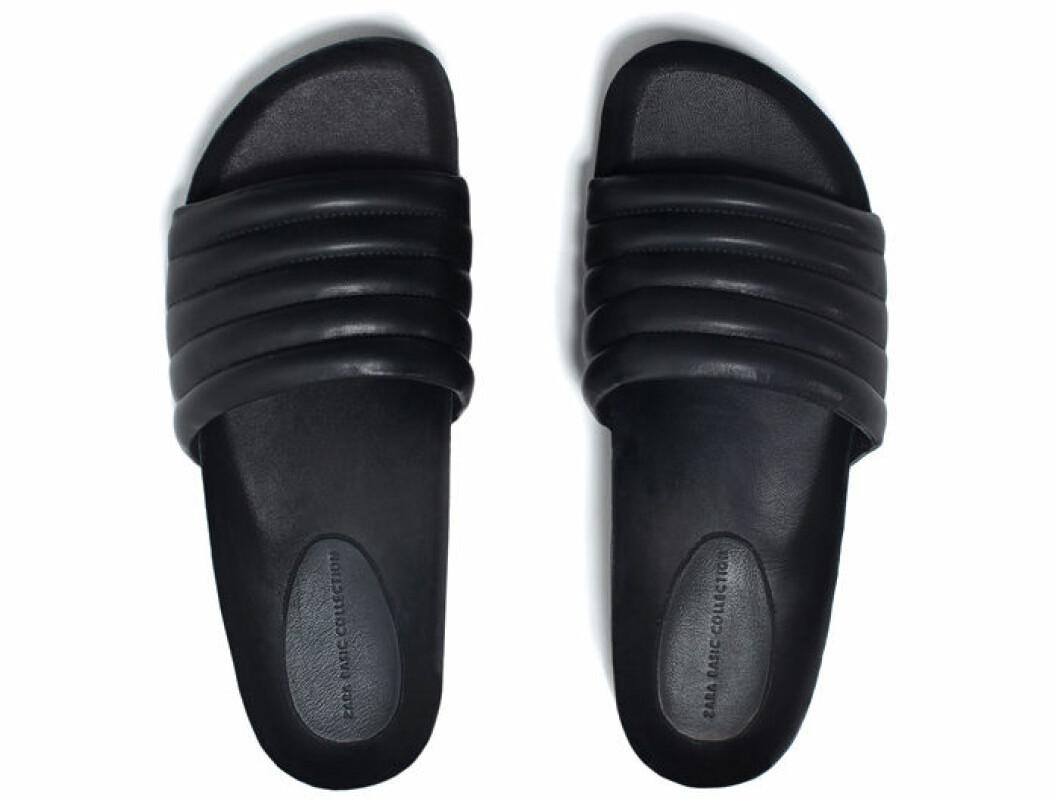 8. Slip in, 499 kr, Zara