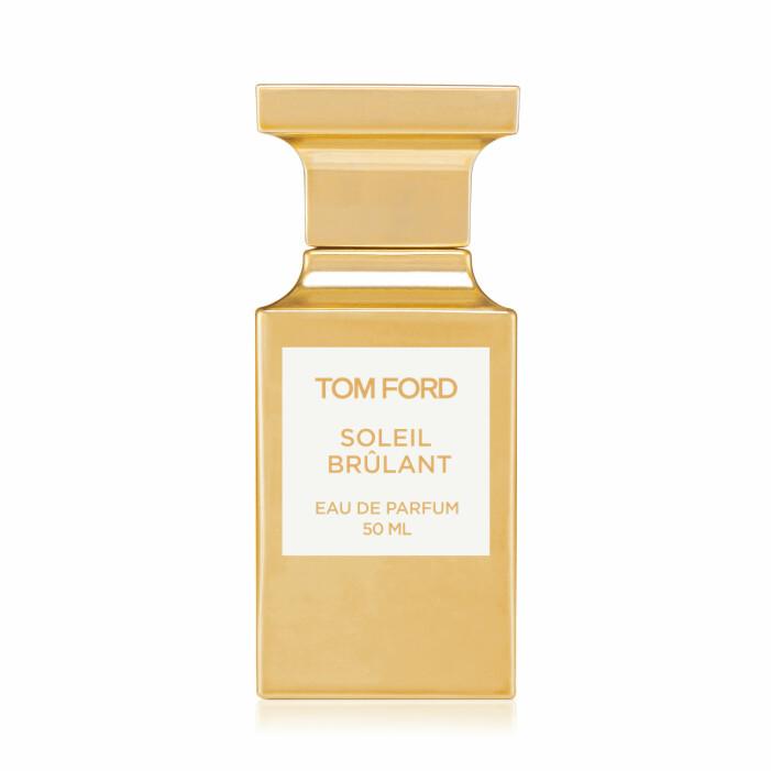 sommardoft Tom Ford.