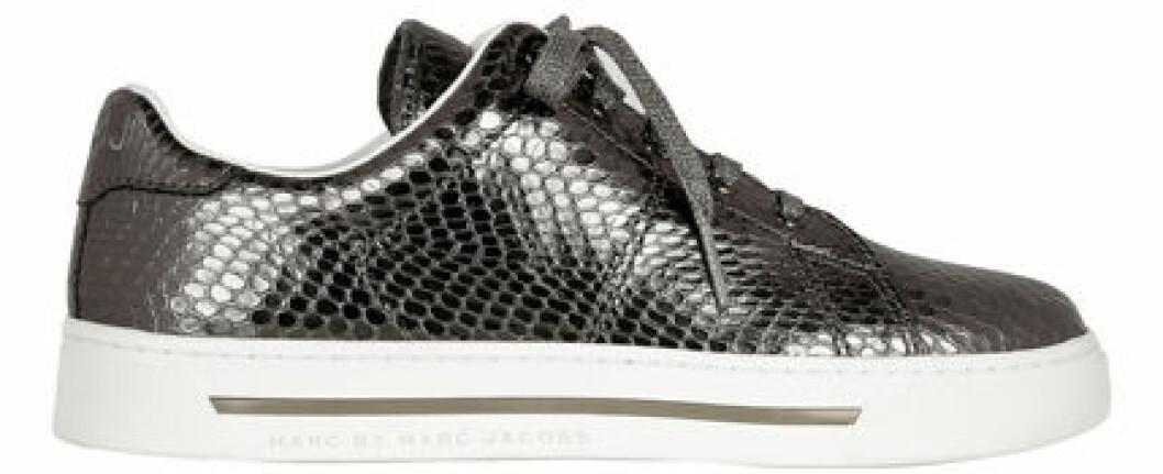 9. Sneaker, 2128 kr, Marc by Marc Jacobs Net-a-porter.com