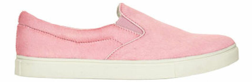 9. Sneaker, 552 kr, Topshop