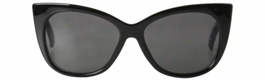 9. Solglasögon, 100 kr, Monki
