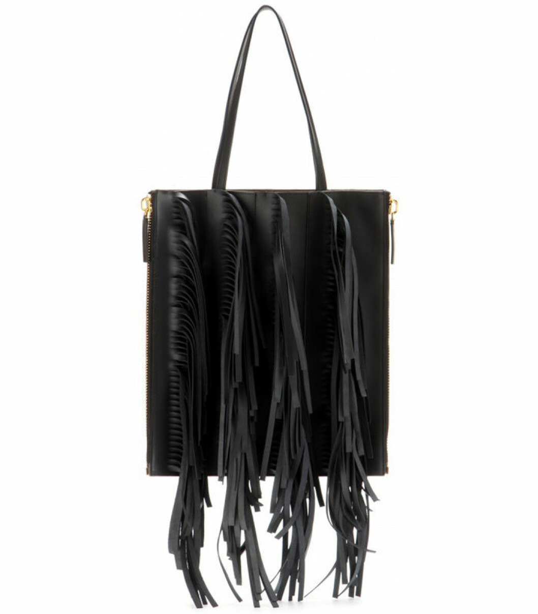9. Väska, 8503 kr, Marni Mytheresa.com