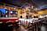 Adria Ristorante & Bar.