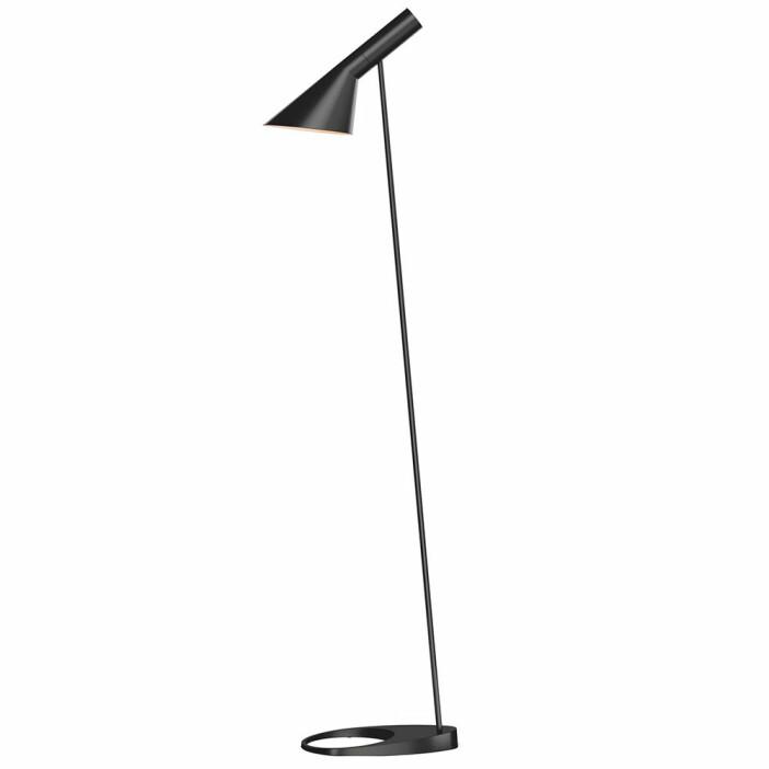 AJ lampa från Louis Poulsen