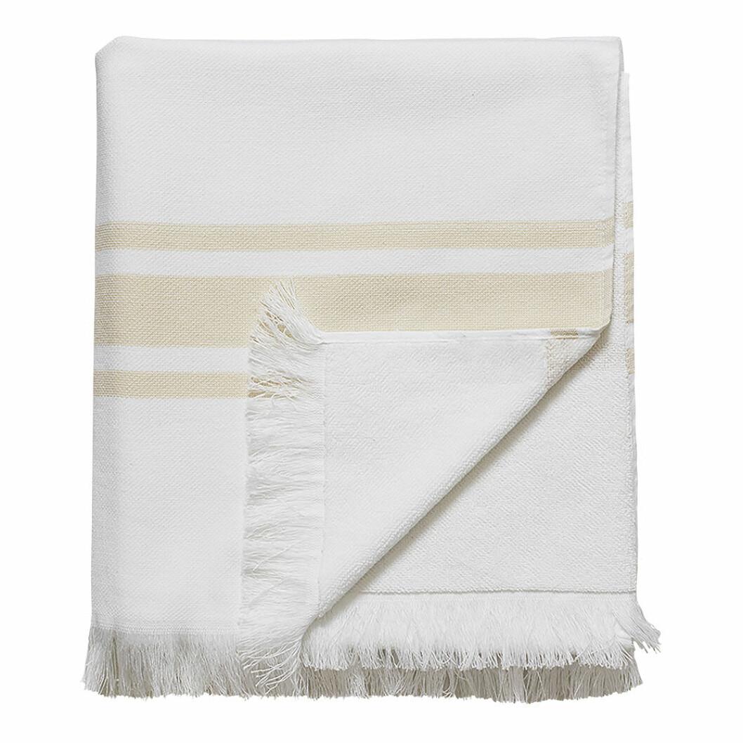 hamam-handduk från linum design