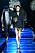 Versace by Fendi look