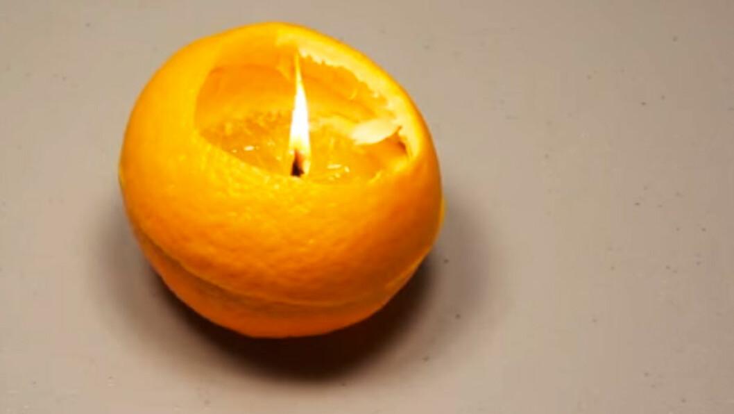 apelsin-doftljus