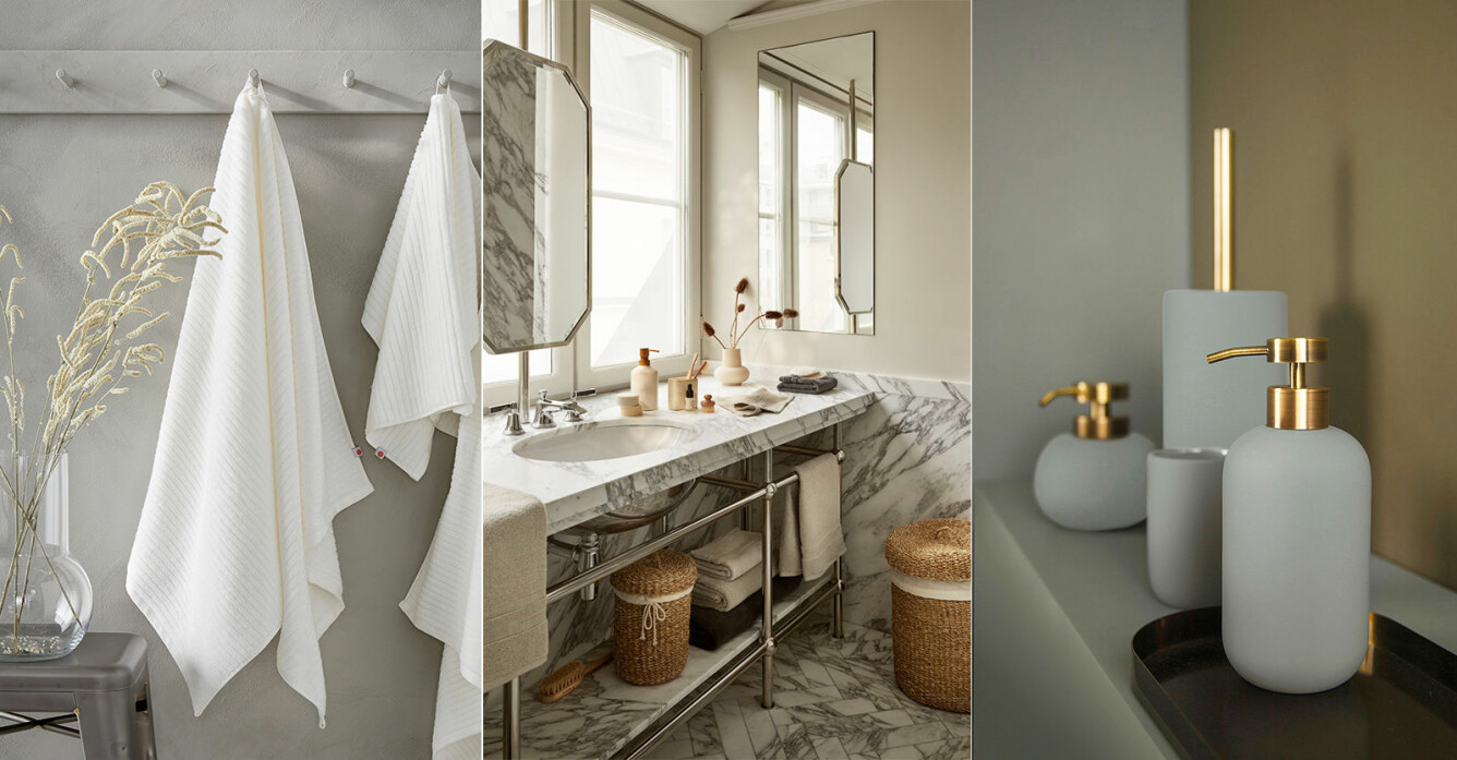 inredning badrum detaljer